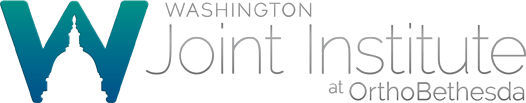 Washington-Joint-Institute-logo